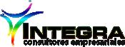Grupo Integra Consultores Empresariales