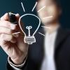 14 consejos para ser buen emprendedor