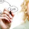 Romper con los paradigmas requiere de estrategias diferentes