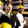 Excelencia para la seguridad industrial (EPSI)