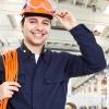 Gestión en materia de seguridad y salud laboral (GMSSL)