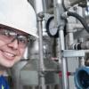 Motivación para la protección industrial (MOPI)