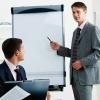 Formulas escalatorias para las contrataciones públicas.