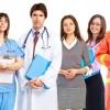 Actualización Ley Orgánica del Trabajo, Trabajadores y Trabajadoras (LOTTT)