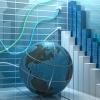 Administración de compras nacionales e internacionales
