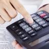 Providencias y resoluciones SENIAT