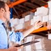 Administración y control de inventario