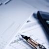 Impuesto al Valor Agregado (IVA)