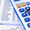 Actualización de cálculos de prestaciones sociales 2