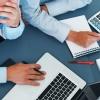 Formulación, evaluación y ejecución de presupuestos.