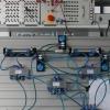 Sistema neumáticos y oleohidráulicos