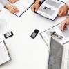 Comprensión y interpretación de la norma ISO 9000