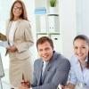 Dirección de reuniones efectivas
