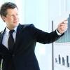 Desarrollo gerencial / supervisorio