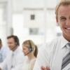 Mercadeo ventas y satisfacción al cliente