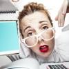 Inteligencia emocional y manejo del estrés