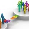 Promotores del cambio social