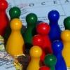 Diagnóstico para la participación comunitaria