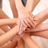 Diagnóstico para la participación organizacional