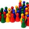 Inducción al abordaje y trabajo comunitario
