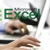 Híper Excel (Intermedio)