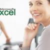 Microsoft Office Excel (Avanzado)