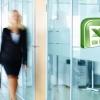 Microsoft Office Excel (Básico)