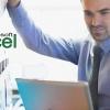 Microsoft Excel (Intermedio)