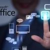 Microsoft Office Empresarial