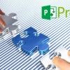 Microsoft Office Project (Básico)