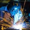 Seguridad aplicada en corte y soldadura (CYS)